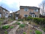 Thumbnail to rent in Blackthorn Drive, Leicester