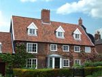 Thumbnail to rent in Northgate, Beccles