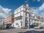 Thumbnail to rent in Walton Street, London