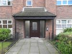 Thumbnail to rent in Halidon Court, Bootle
