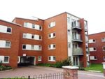 Thumbnail for sale in Fore Hamlet, Ipswich