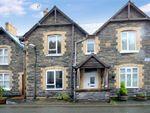 Thumbnail to rent in High Street, Glyn Ceiriog, Llangollen