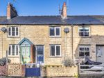 Thumbnail for sale in Churchill Terrace, Chipping Norton