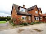 Thumbnail to rent in Dovers West, Dovers Green Road, Reigate