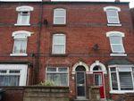 Thumbnail to rent in Blake Street, Ilkeston