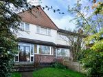 Thumbnail to rent in Whitefoot Lane, Bromley