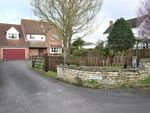 Thumbnail for sale in Aston-On-Carrant, Tewkesbury