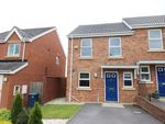 Thumbnail for sale in Wallington Close, Blaydon-On-Tyne, Tyne And Wear, N/A