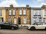 Thumbnail for sale in Cross Street, Strood, Rochester, Kent