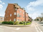 Thumbnail to rent in Iliffe Close, Reading