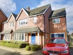 Thumbnail to rent in Brightwen Grove, Stanmore