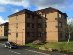 Thumbnail to rent in South Loch Park, Bathgate, Bathgate
