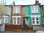 Thumbnail for sale in Whateley Road, East Dulwich, London