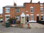 Thumbnail to rent in Centre Street, Banbury, Oxon