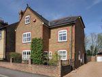 Thumbnail to rent in The Terrace, Chipstead Lane, Riverhead, Sevenoaks