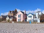 Thumbnail for sale in Fore Street, Budleigh Salterton