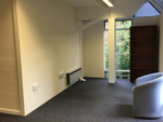 Thumbnail to rent in Bansons Lane, Ongar