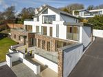 Thumbnail for sale in St. Dunstans Road, Salcombe