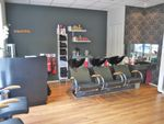 Thumbnail for sale in Hair Salons DN16, North Lincolnshire