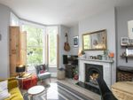 Thumbnail to rent in Lyndhurst Way, Peckham