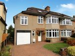 Thumbnail for sale in Cote Park, Westbury-On-Trym, Bristol