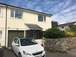 Thumbnail to rent in Pednandrea, St. Just, Penzance