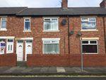 Thumbnail to rent in Park View, Ashington