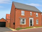Thumbnail to rent in Nightingale Drive, Whitby