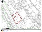 Thumbnail to rent in G4.6, Main Avenue, Treforest Industrial Estate, Pontypridd CF37, Pontypridd,
