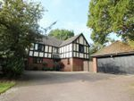Thumbnail for sale in Gardyn Croft, Taverham, Norwich