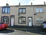 Thumbnail for sale in 42 Corporation Road, Workington, Cumbria