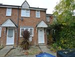 Thumbnail to rent in Eagle Drive, Colindale
