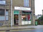 Thumbnail for sale in 147 Main Street, Bradford
