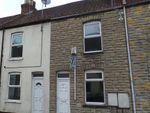 Thumbnail to rent in Portland Terrace, Gainsborough