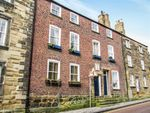 Thumbnail to rent in Bailiffgate, Alnwick, Northumberland