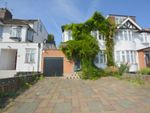 Thumbnail to rent in Tenterden Drive, London