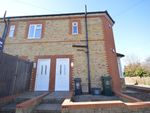Thumbnail to rent in Manor Road, Swanscombe