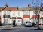 Thumbnail for sale in Strathyre Avenue, Norbury, London