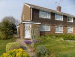 Thumbnail to rent in Fairview Close, Hythe