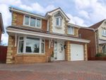 Thumbnail to rent in Newbury Road, Brotton, Saltburn-By-The-Sea