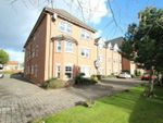 Thumbnail for sale in Wellington House, Wellington Road, Timperley