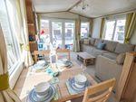 Thumbnail to rent in Felixstowe Beach Holiday Park, Walton Avenue, Felixstowe, Suffolk