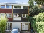 Thumbnail for sale in Sylvan Hill, London