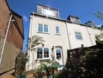 Thumbnail to rent in Union Place, Tewkesbury