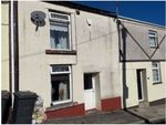 Thumbnail for sale in Mount Pleasant Place, Mountain Ash