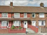 Thumbnail to rent in Page Moss Lane, Liverpool, Merseyside