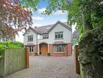 Thumbnail for sale in Styal Road, Wilmslow, Cheshire