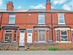 Thumbnail for sale in Belvoir Road, Netherfield, Nottingham
