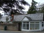 Thumbnail to rent in The Spinney, Hove