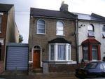 Thumbnail to rent in Denzil Road, Willesden, London